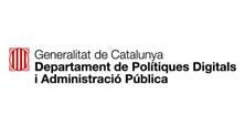 polítiques_digitals